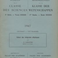 BE_A4006_FGLEM_1864.pdf