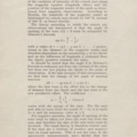 BE_A4006_FGLEM_1849.pdf