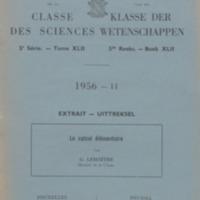 BE_A4006_FGLEM_1894.pdf