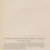 BE_A4006_FGLEM_1821.pdf