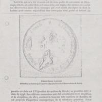 BE_A4006_FGLEM_1878.pdf
