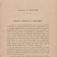 BE_A4006_FGLEM_1875.pdf