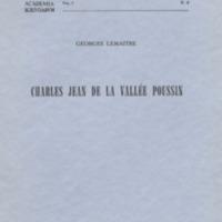 BE_A4006_FGLEM_1906.pdf