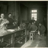 Fabrication de membres artificiels