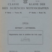 BE_A4006_FGLEM_1887.pdf