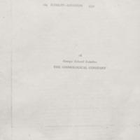 BE_A4006_FGLEM_1877.pdf