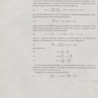 BE_A4006_FGLEM_1832.pdf