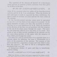 BE_A4006_FGLEM_1816.pdf