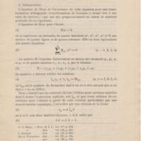 BE_A4006_FGLEM_1829.pdf