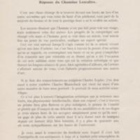 BE_A4006_FGLEM_1892.pdf