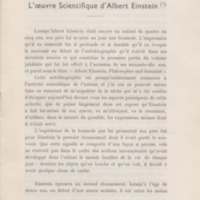 BE_A4006_FGLEM_1889.pdf