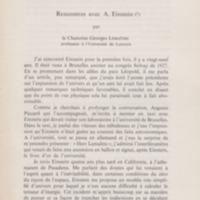 BE_A4006_FGLEM_1898.pdf