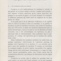 BE_A4006_FGLEM_1890.pdf