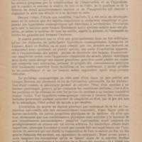 BE_A4006_FGLEM_1857.pdf