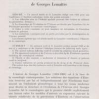 BE_A4006_FGLEM_1920.pdf
