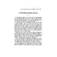 YernauxN006.pdf