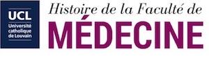 Histoire de la Faculté de Médecine